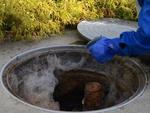 浄化槽管理士の仕事内容