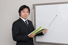 日本語教師の仕事内容