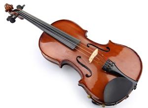 楽器職人の仕事内容