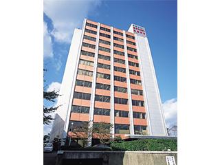 三谷商事株式会社・情報システム事業本部