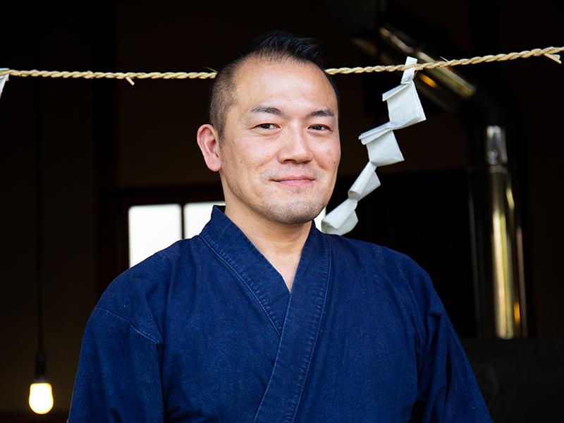 日本の文化について知ってほしい